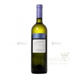 maragos-wine.gr