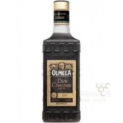 Olmeca Fusion Dark Chocolate 0,7L TEQUILA maragos-wine.gr