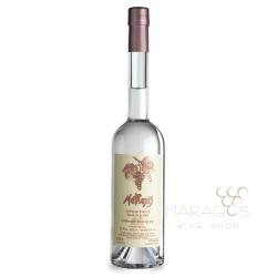 Απόσταγμα Methexis Cabernet Sauvignon K. Λαζαρίδη 0,5L ΑΠΟΣΤΑΓΜΑΤΑ maragos-wine.gr