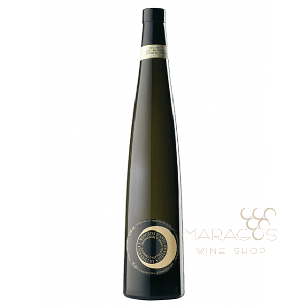 Moscato d' Asti Ceretto S. Stefano 0,75L  maragos-wine.gr