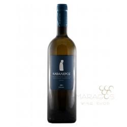 Σιγάλας - Καβαλιέρος 2017 0.75 L ΚΡΑΣΙΑ ΛΕΥΚΑ ΕΜΦΙΑΛΩΜΕΝΑ maragos-wine.gr