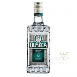Olmeca Blanco Tequila 0,7L TEQUILA maragos-wine.gr