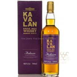 Kavalan Podium 0,7L KAVALAN WHISKY TAIWAN maragos-wine.gr