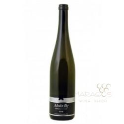 Αντωνόπουλου Άδολη Γης 2016 0,75L ΚΡΑΣΙΑ ΛΕΥΚΑ ΕΜΦΙΑΛΩΜΕΝΑ maragos-wine.gr