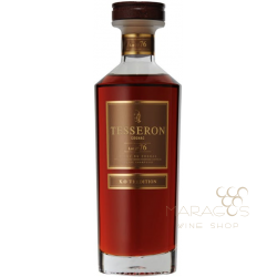 Tesseron Lot No 76 XO Tradition 0,7L TESSERON COGNAC maragos-wine.gr