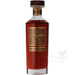 Tesseron Lot No 76 XO Tradition 0,7L TESSERON COGNAC maragos-wine.gr