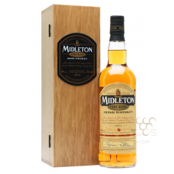 Midleton Very Rare Irish Whisky 0,7L IRISH maragos-wine.gr