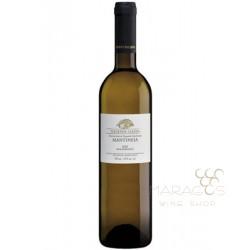 Κτήμα Τσέλεπου Μαντίνεια 2018 0,75L ΚΡΑΣΙΑ ΛΕΥΚΑ ΕΜΦΙΑΛΩΜΕΝΑ maragos-wine.gr