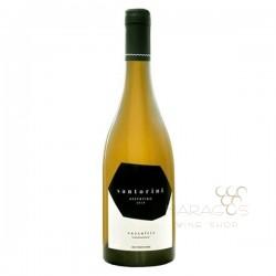 Βασάλτης Σαντορίνη Ασύρτικο 2018 0,75L ΚΡΑΣΙΑ ΛΕΥΚΑ ΕΜΦΙΑΛΩΜΕΝΑ maragos-wine.gr
