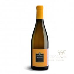 Κτήμα Τσέλεπου Μαρμαριάς Chardonnay 2018 0,75L