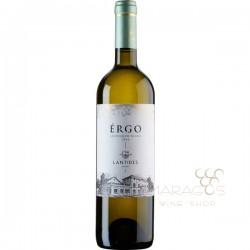Κτήμα Λαντίδη Έργο 2017 0.75L ΚΡΑΣΙΑ ΛΕΥΚΑ ΕΜΦΙΑΛΩΜΕΝΑ maragos-wine.gr