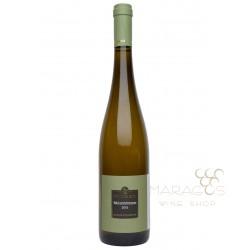 Κτήμα Τσέλεπου Μελισσόπετρα 2018 0,75L ΚΡΑΣΙΑ ΛΕΥΚΑ ΕΜΦΙΑΛΩΜΕΝΑ maragos-wine.gr