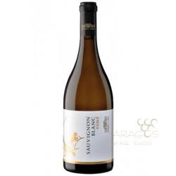 Κτήμα Άλφα - Sauvignon Blanc Fume 2017 0,75L ΚΡΑΣΙΑ ΛΕΥΚΑ ΕΜΦΙΑΛΩΜΕΝΑ maragos-wine.gr