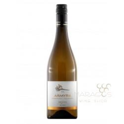 Σκούρας αρμύρα 2017 0,75L ΚΡΑΣΙΑ ΛΕΥΚΑ ΕΜΦΙΑΛΩΜΕΝΑ maragos-wine.gr