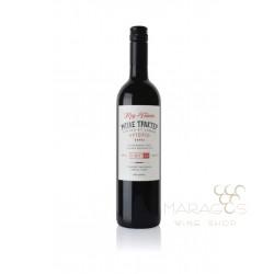 Κυρ Γιάννη Μπλε Τρακτερ 2017 0,75L RED WINES maragos-wine.gr