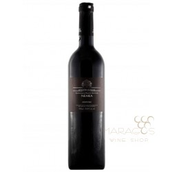 Δρυόπη Νεμέα Classic 2016 0,75L RED WINES maragos-wine.gr