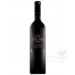 Δρυόπη Νεμέα Classic 2016 0,75L RED WINES maragos-wine.gr