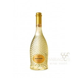 Santero Moscato d'asti twist 0,75L ΑΦΡΩΔΟΙ ΟΙΝΟΙ - SPARKLING WINES maragos-wine.gr