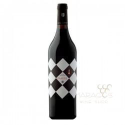 Κτήμα Βιβλία Χώρα Πλαγίως Ερυθρός 2010 0,75L RED WINES maragos-wine.gr